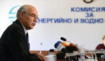 Бизнесът критикува новите правила за търговията с ток
