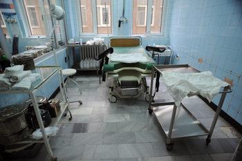 Акушер-гинеколог: Вместо доверие – страхове. Това е големият проблем пред лекари и пациенти