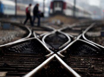Деветнайсет са кандидатите да строят жп линията Елин Пелин – Костенец