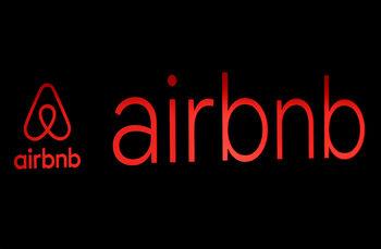 Турция може да забрани и услугите на Airbnb, Expedia и Skyscanner