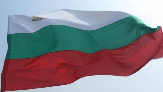 Празнуваме 110 години от Независима България