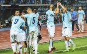 Треньорът на Дунав:  Ще играем за победа срещу Верея,  всичко друго е провал