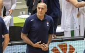 Любомир Минчев: Не трябва да спираме дотук, това е просто една победа