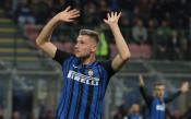 Интер не успя да се разбере за нов договор с основен играч