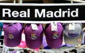 Очаквайте в GONG.BG: Реал Мадрид – Рома