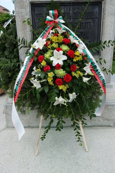 Севлиево ще отбележи Деня на Независимостта
