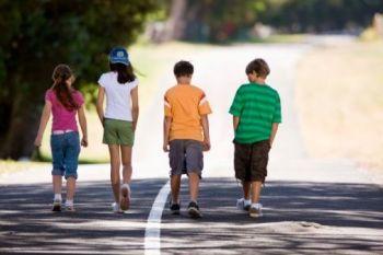 Да запазим живота: Практически препоръки за безопасност на пътя