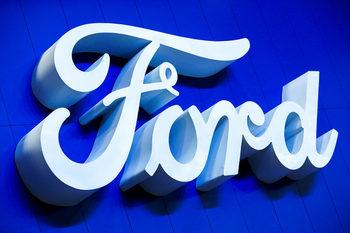 Кредитният рейтинг на Ford достигна дъното