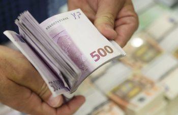 Чуждестранните инвестиции за първите седем месеца са 219 млн. евро