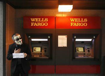 Wells Fargo ще съкрати персонала с до 10%