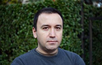 """Иван Бедров ще ръководи дейността на Радио """"Свободна Европа"""" за България"""