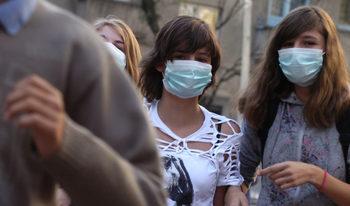 Експерти очакват четири грипни щама в България през предстоящия сезон