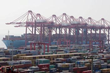 Китай отвърна на САЩ с нови мита върху стоки за 60 млрд. долара
