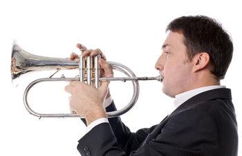 Михаил Йосифов: Когато чух джаз… беше любов от пръв поглед