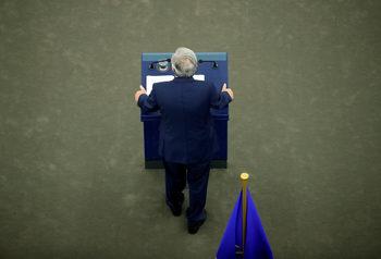 """""""Този път е много различно"""": как ЕС се готви да смени най-висшите си ръководители"""