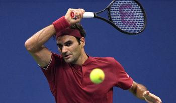 Федерер и Джокович се класираха за финалите на АТП