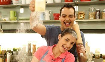 """Кулинарното шоу """"Бон апети"""" отива в 24 Kitchen, """"Нова тв"""" удължава """"На кафе"""""""