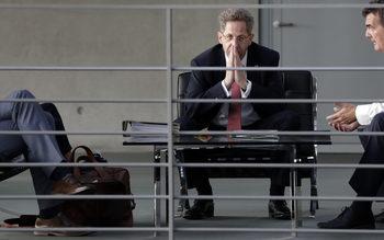 Германия уволни шефа на контраразузнаването заради скандал след безредиците в Кемниц