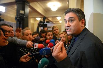 Антикорупционната комисия е отнела имущество за над 10 млн. лв. от началото на годината