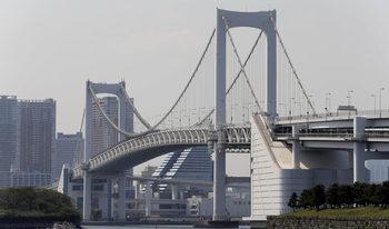 Япония се надява да превърне летящите коли в реалност