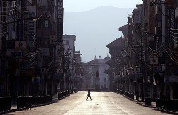 Непал съживи проект за китайски ВЕЦ за 2.5 милиарда долара