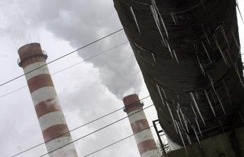 """За бързо предоговаряне на цената на газа с Русия настоява """"Демократична България"""""""