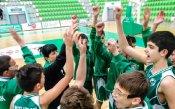 Цървена звезда идва у нас за Балканска купа за момчета