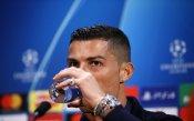 Какво обяви Роналдо по обвиненията за изнасилване?