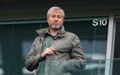 Абрамович няма никакво намерение да продава Челси