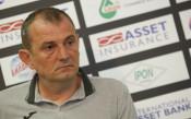 Загорчич взе 20 футболисти за мача с Левски