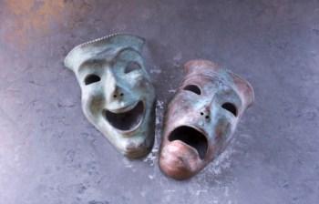 Плевенският зрител предпочита театралните представления по произведения на български автори
