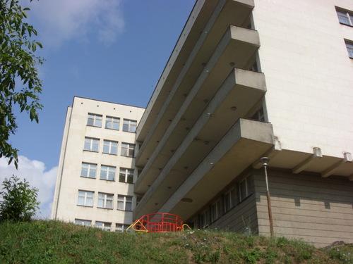 Изграждат два центъра за възрастни хора с увреждания в Габрово
