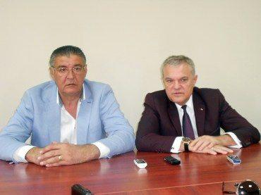 Румен Петков: Двойните стандарти поставят под въпрос бъдещето на обединена Европа