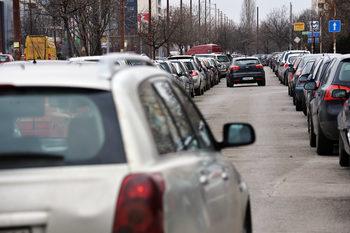 В България дизелът побеждава