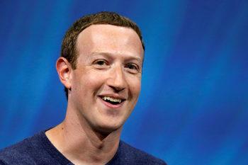 Акционери във Facebook искат Марк Зукърбърг да се оттегли като председател