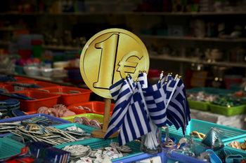 Гърция очаква оферти за приватизацията на Hellenic Petroleum през ноември