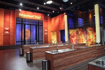 """Печалбата на """"БТВ медиа груп"""" нарасна с 85% през третото тримесечие"""