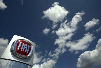 Fiat Chrysler продава поделението си за авточасти на Calsonic Kansei за 6.2 млрд. евро
