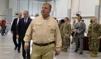 Министерството на отбраната ще привлича военни с киноспектакъл