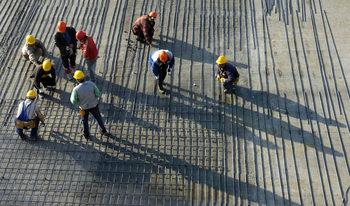 В следващите пет години България ще се нуждае от нови половин милион работници