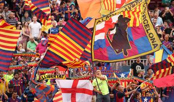 """ФИФА няма да позволи """"Барселона"""" и """"Жирона"""" да играят в САЩ"""