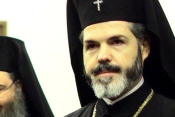 Намерението за осветляването на дарителите на църквата нарушавало личното религиозно чувство