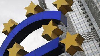 Шест български банки ще преминат проверка от ЕЦБ