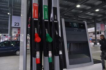 Имената и обозначенията на горивата по бензиностанциите в ЕС от днес се променят