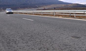 Офертите за изграждането на пътя Мездра – Ботевград ще се приемат до декември