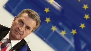Брюксел иска за спиране на пари заради върховенството на закона да не трябва единодушие