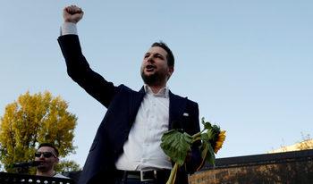 Обречена ли е на унгарски сценарий опозицията в Полша след местните избори днес