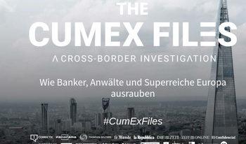 Журналисти твърдят, че са разкрили данъчна измама за 55 млрд. евро
