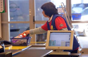 Бизнесът е обезпокоен от новите изисквания за касовите апарати