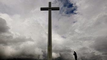 Ирландия днес гласува на референдум за декриминализиране на богохулството